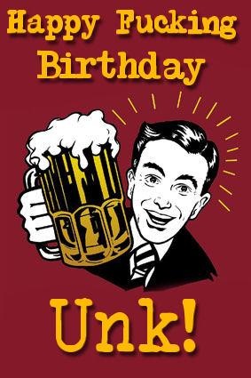 26a54-happy-fucking-birthday-unk