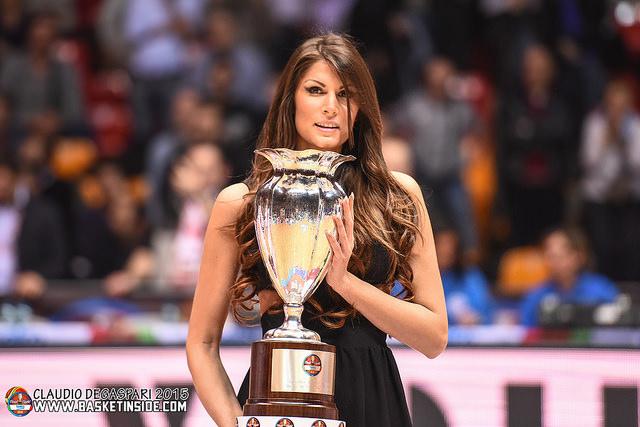 Foto-2-Trofeo-Coppa-Italia-basket