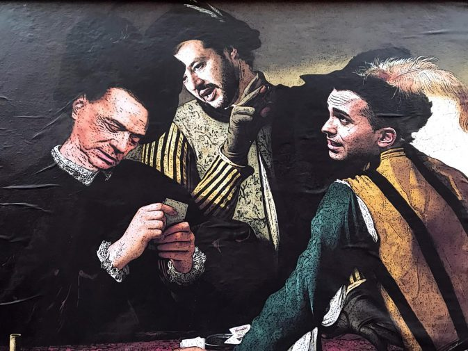 street-art-salvini-di-maio-berlusconi-2-673x505