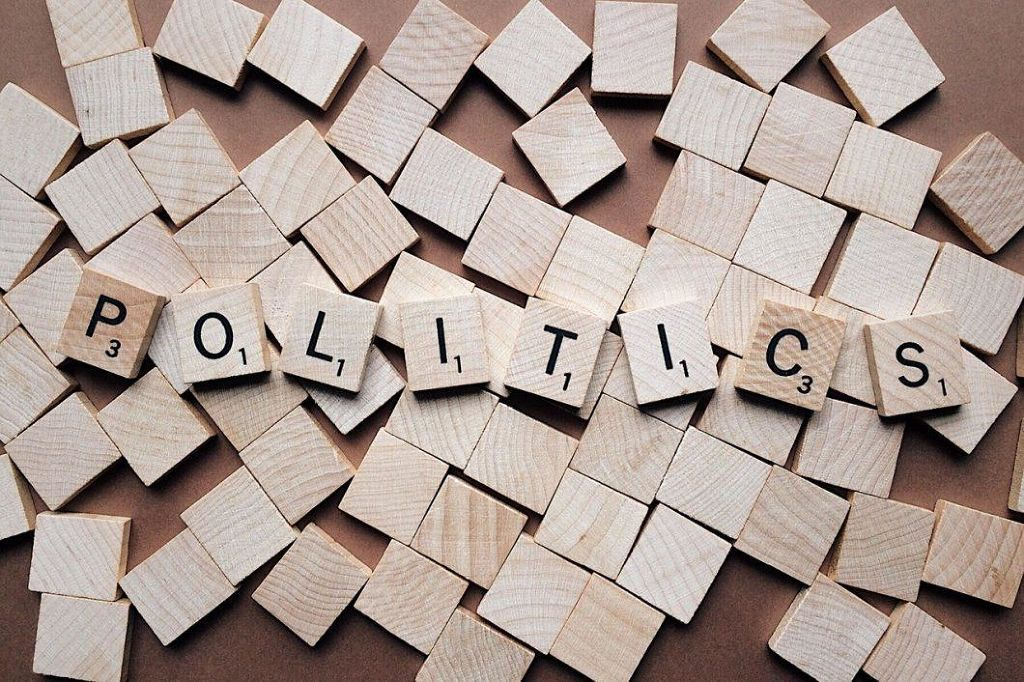 lo stallo dei sistemi parlamentari