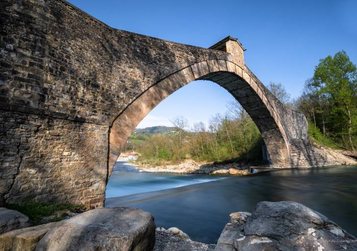 ponte-olina-montecreto-pavullo