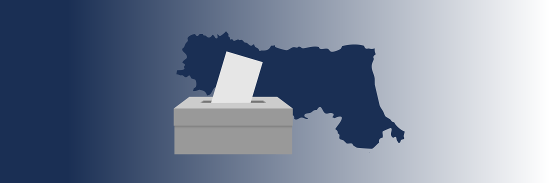 elezioniregionaliimmagineAntonella_54_43161