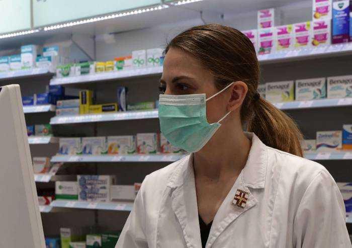 coronavirus-italia-epidemiologi