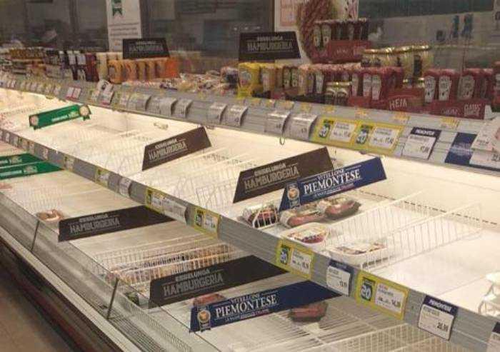 coronavirus-market-file-supermarket-appennino