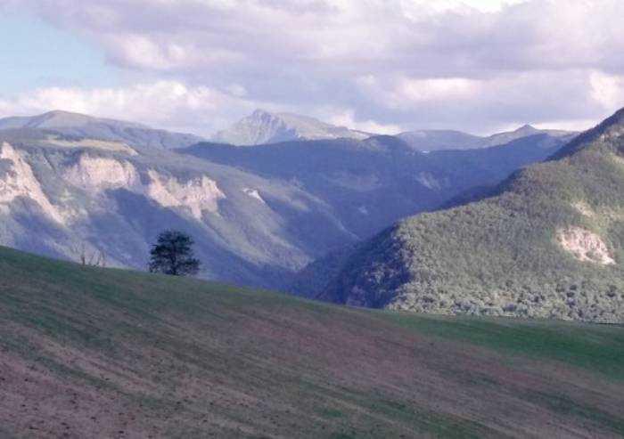 coronavirus-montagna