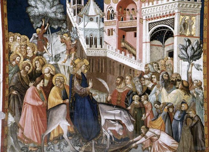 pietro-lorenzetti-entry-of-christ-into-jerusalem-large